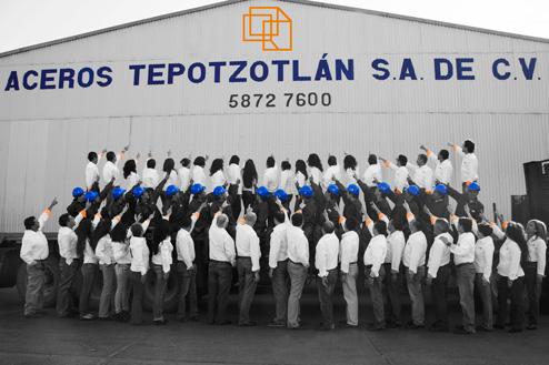 Nosotros_Principal-con-logo